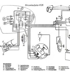 bmw r60 2 wiring diagram bmw auto wiring diagram bmw e60 wiring diagram bmw r60  [ 1024 x 931 Pixel ]