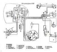 2007 Bmw 328i Belt Diagram - ImageResizerTool.Com