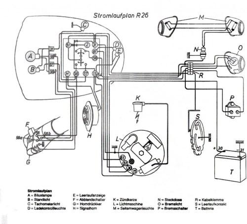 small resolution of bmw r60 2 wiring diagram bmw auto wiring diagram bmw e60 wiring diagram bmw r60