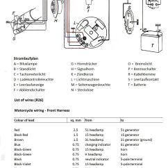 Bmw E36 Wiring Diagram Air Brake Canister Library