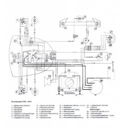 bmw r60 wiring diagram wiring diagram go bmw r60 5 wiring diagram bmw r75 5 wiring diagram [ 930 x 1024 Pixel ]