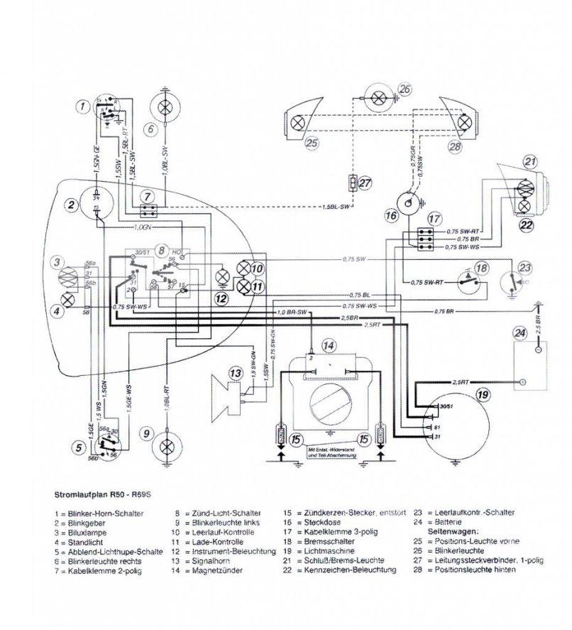 Braun Series 3 Parts Diagram Jidimotor Co