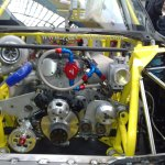 Details About A 1 000 Hp Bmw M5 E34 Bmwcoop