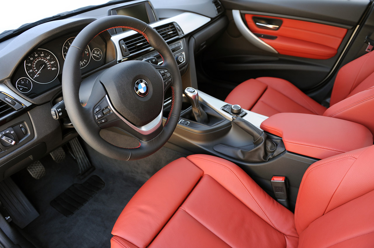 hight resolution of 99 bmw 328i inside