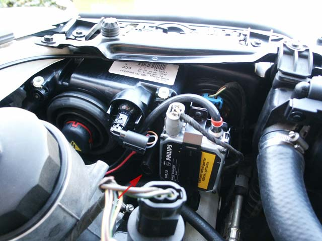 4 Way Slide Switch Wiring Diagram Bmw E39 Euro Spec Celis Quot Angel Eye Quot Head Light Installation
