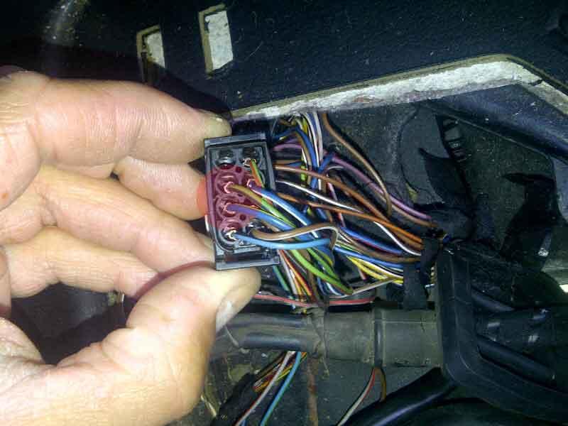 2 lights 1 switch wiring diagram caravan grey socket bmw e34 website