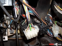 e36 diagnostic port wiring diagram telephone line installing immobiliser for your bmw . diy! | blog