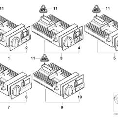 Bmw X5 E53 Lcm Wiring Diagram Consort Template E46 So Schwabenschamanen De Rh Wiring1 Ennosbobbelparty1