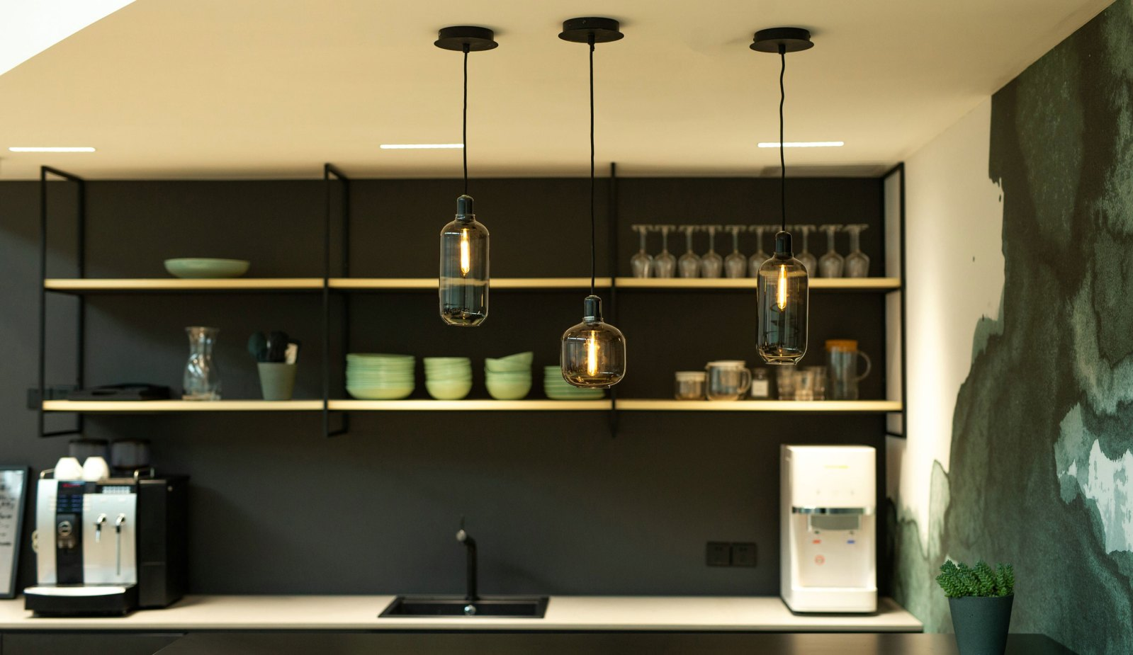 designworks studio shanghai kitchen