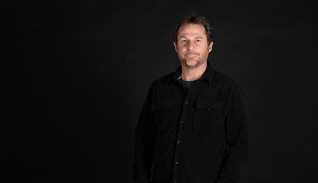 Marty Ebner