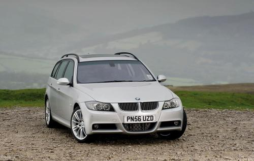 small resolution of bmw 3 series e91