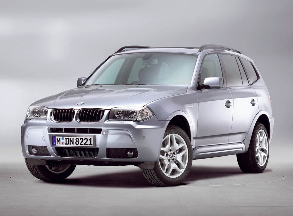 medium resolution of bmw x3 3 0d automatic car wallpaper and price review