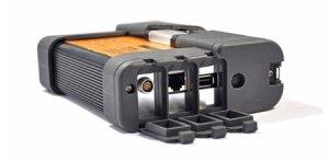 codieren ICOM VCDS VCP