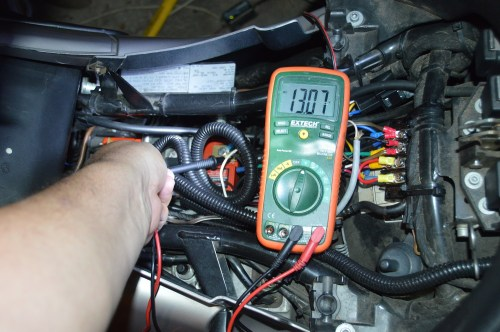 small resolution of battery wiring harness bmw k100lt wiring diagram detailedbattery wiring harness bmw k100lt wiring diagram data today