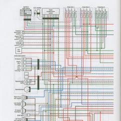 Honda Goldwing 1200 Wiring Diagram Fender Telecaster Seymour Duncan Gl1800 Best Library 2002 Starter Rh 1 Codingcommunity De