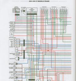 k1200lt wiring diagram wiring diagram database 2005 bmw k1200lt wiring diagram k1200lt wiring diagram [ 2384 x 3211 Pixel ]