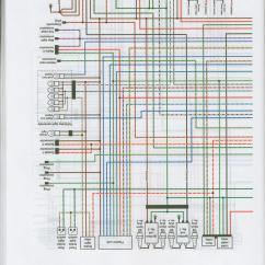 2002 Bmw 325i Parts Diagram Nest Wiring 2 Wire Diagrams  For Free