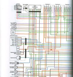 wiring diagram bmw k1200lt wiring diagram inside k1200lt wiring diagram wiring diagram for you wiring diagram [ 1089 x 1641 Pixel ]