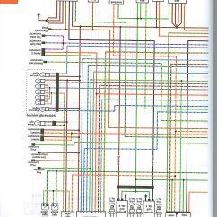 Bmw Z3 Abs Wiring Diagram Kenworth T660 Headlight K1200lt Manual E Books