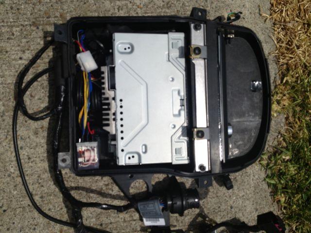 Bmw K1200lt Radio Wiring Diagram Likewise Bmw K1200lt Radio Wiring