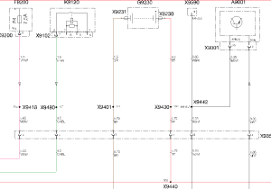 [WRG3749] K1600 Gtl Wiring Diagram