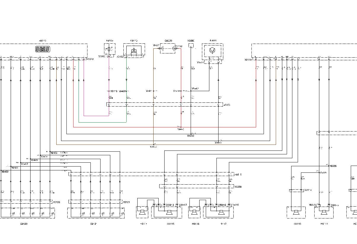 Bmw Sertao Wiring Diagram | Bmw K 1600 Alpine Wiring Diagram |  | Wiring Diagram