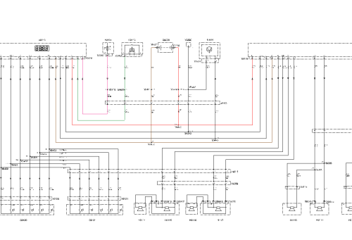 small resolution of bmw stereo wiring diagram another blog about wiring diagram u2022 rh ok2 infoservice ru bmw e46