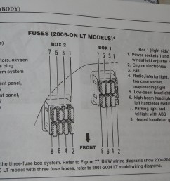 bmw k1200lt fuse box location wiring diagram completedbmw k1200lt fuse box location wiring diagram meta bmw [ 1500 x 910 Pixel ]