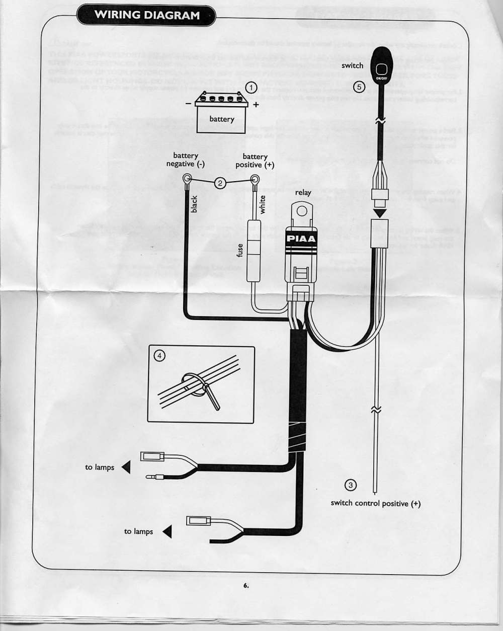 medium resolution of piaa lights bmw luxury touring community click image for larger version name piaa wiring diagram jpg