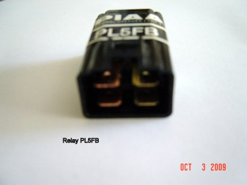 small resolution of piaa fog light relay wiring diagram trusted wiring diagram rh 19 2 gartenmoebel rupp de tacoma fog light wiring diagram universal led fog lights