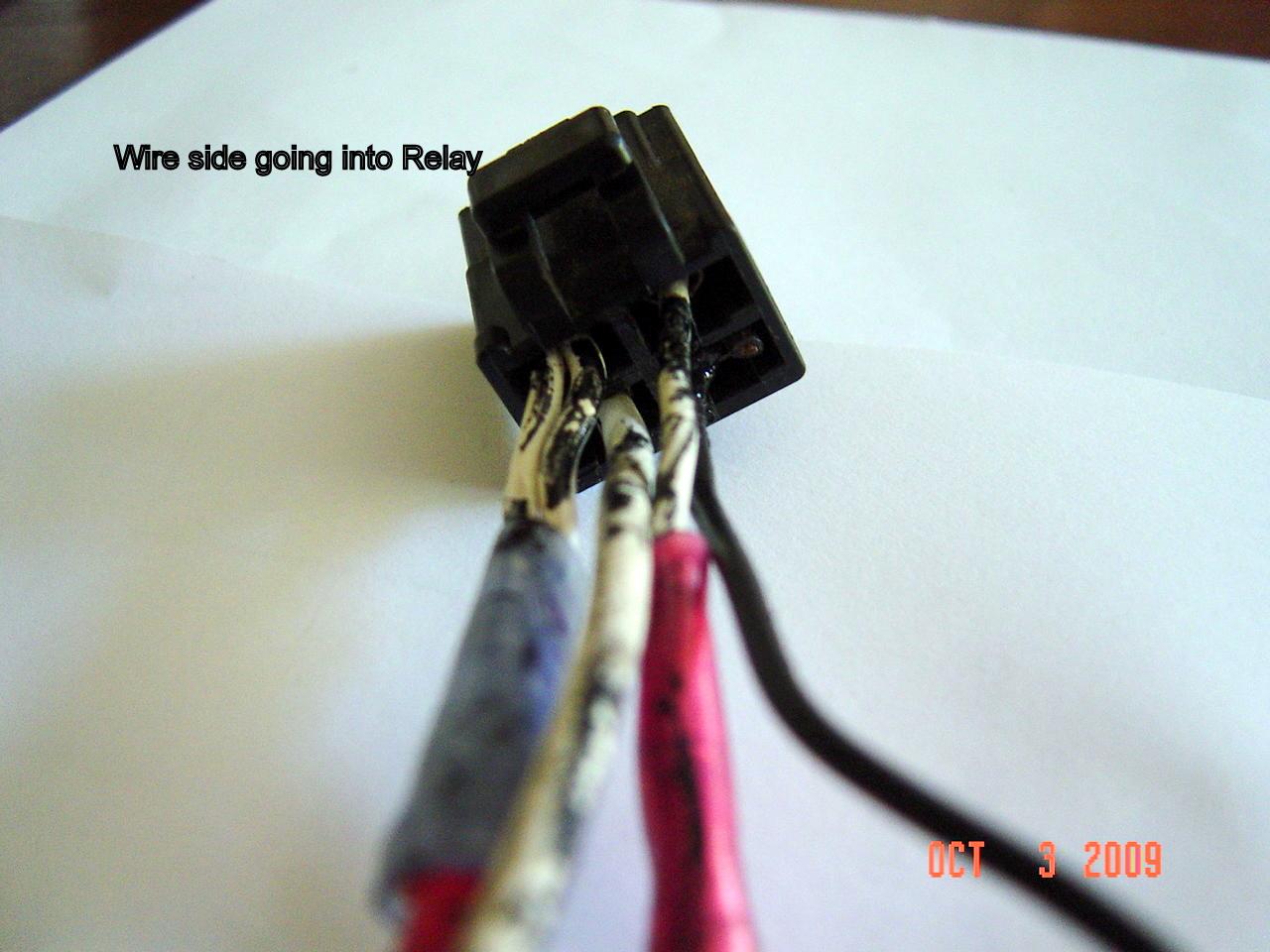 hight resolution of piaa pl5fb pin wiring diagram bmw luxury touring community rh bmwlt com meyers light kit wiring