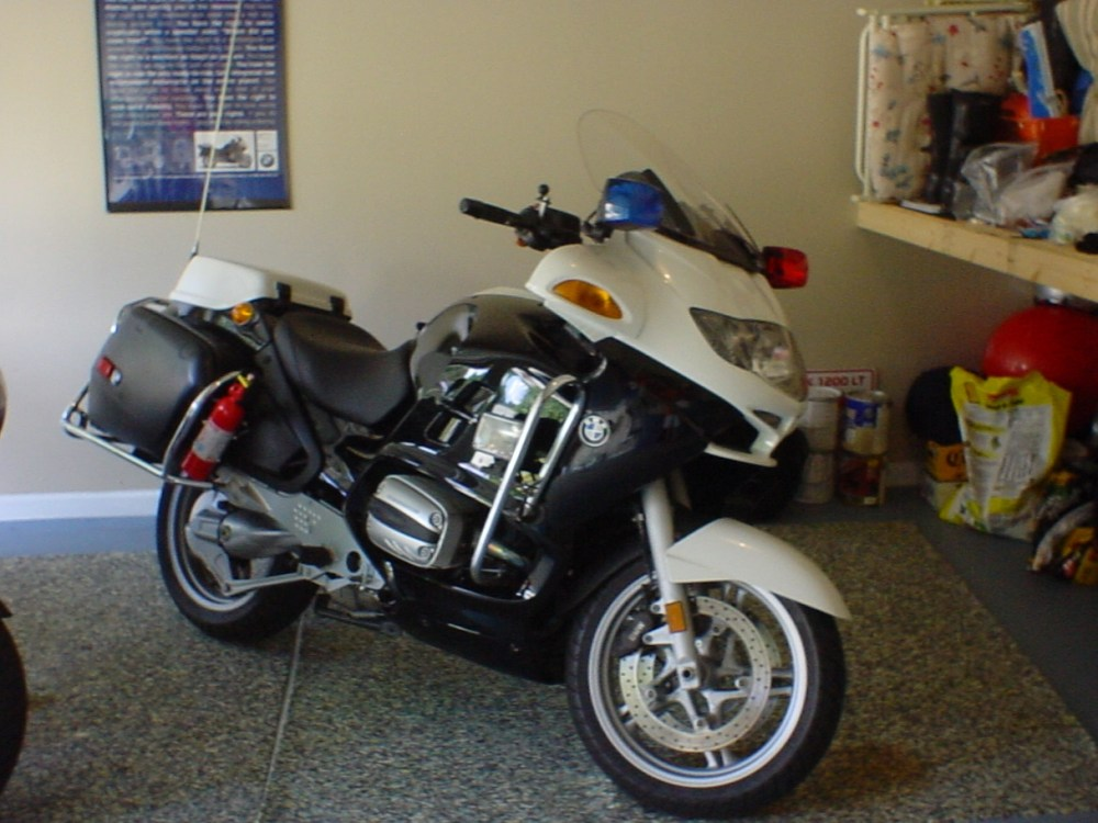 medium resolution of  click image for larger version name bikes 011 jpg views 6318 size