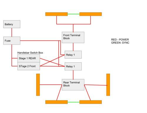 small resolution of r1150rt fuse diagram wiring libraryclick image for larger version name 16 jpg views 308 size 38