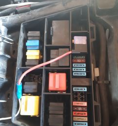 bmw fuse box diagram r1150rt 2002 [ 1072 x 1440 Pixel ]