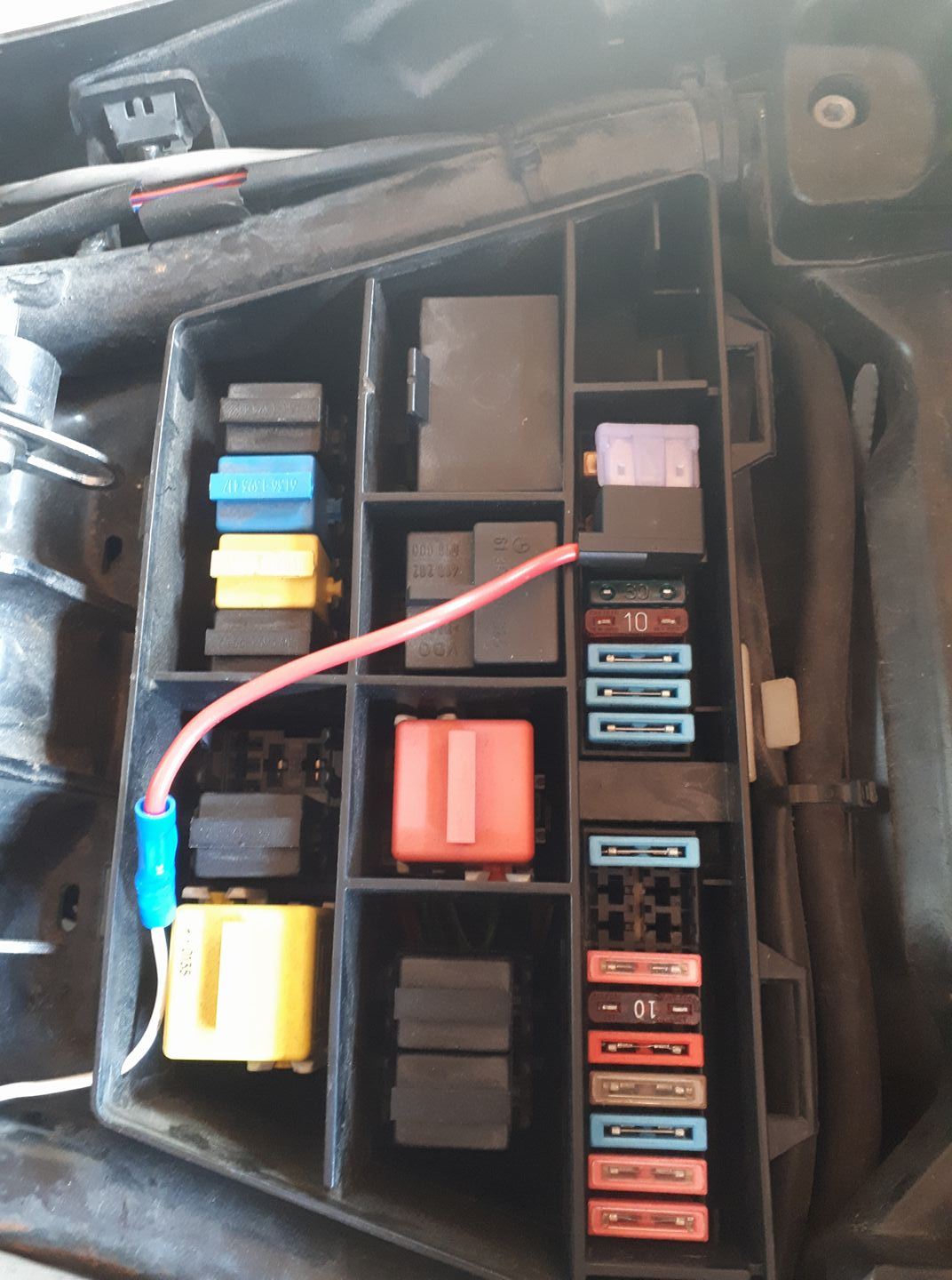 hight resolution of bmw fuse box diagram r1150rt 2002