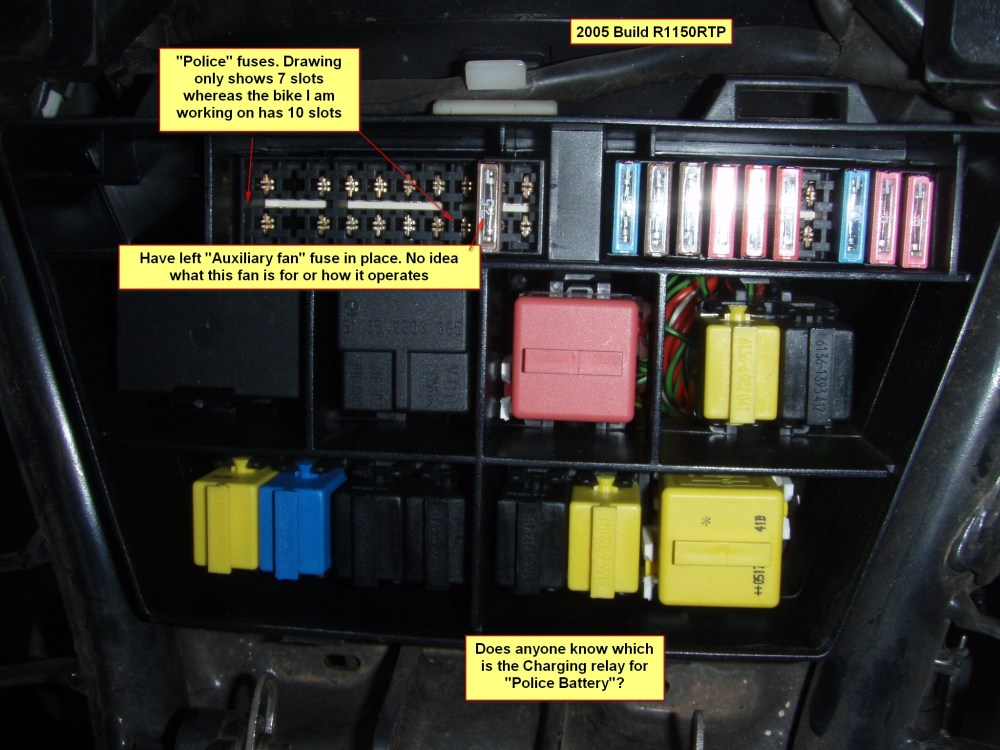 medium resolution of r1150rt fuse box wiring diagram database blog bmw r1100rt fuse box diagram