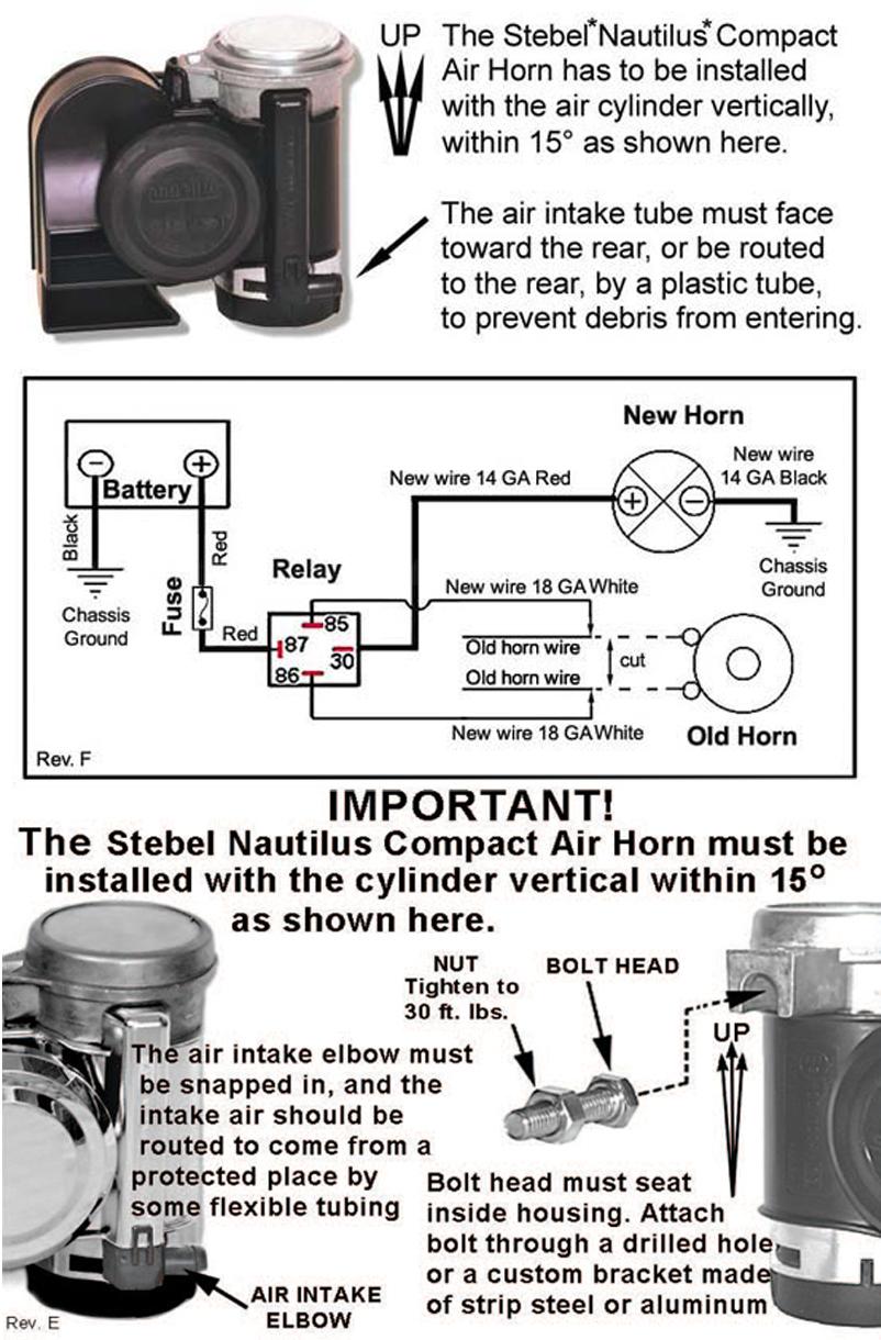 hight resolution of boat bg wiring diagram boat wiring diagrams cars boat horn wiring diagram nilza net