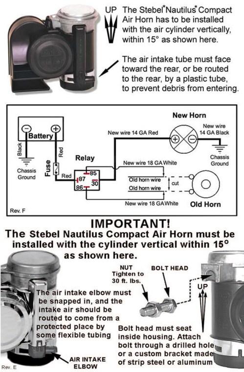 small resolution of boat bg wiring diagram boat wiring diagrams cars boat horn wiring diagram nilza net