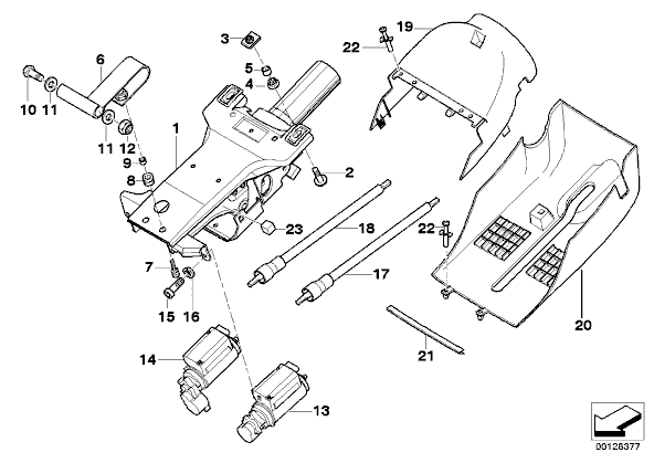 Bmw Z4 Parts Diagrams.I Parts Diagram Automotive Parts