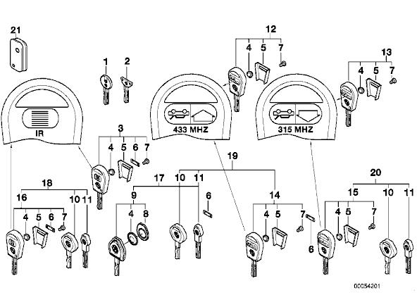 Geo Metro Alternator To Battery Wiring Diagram