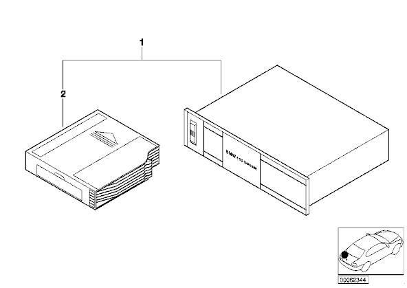 Bmw E9 Parts Diagrams. Bmw. Auto Wiring Diagram
