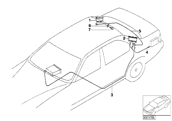 1985 Bmw 325e Wiring Diagram. Bmw. Auto Wiring Diagram