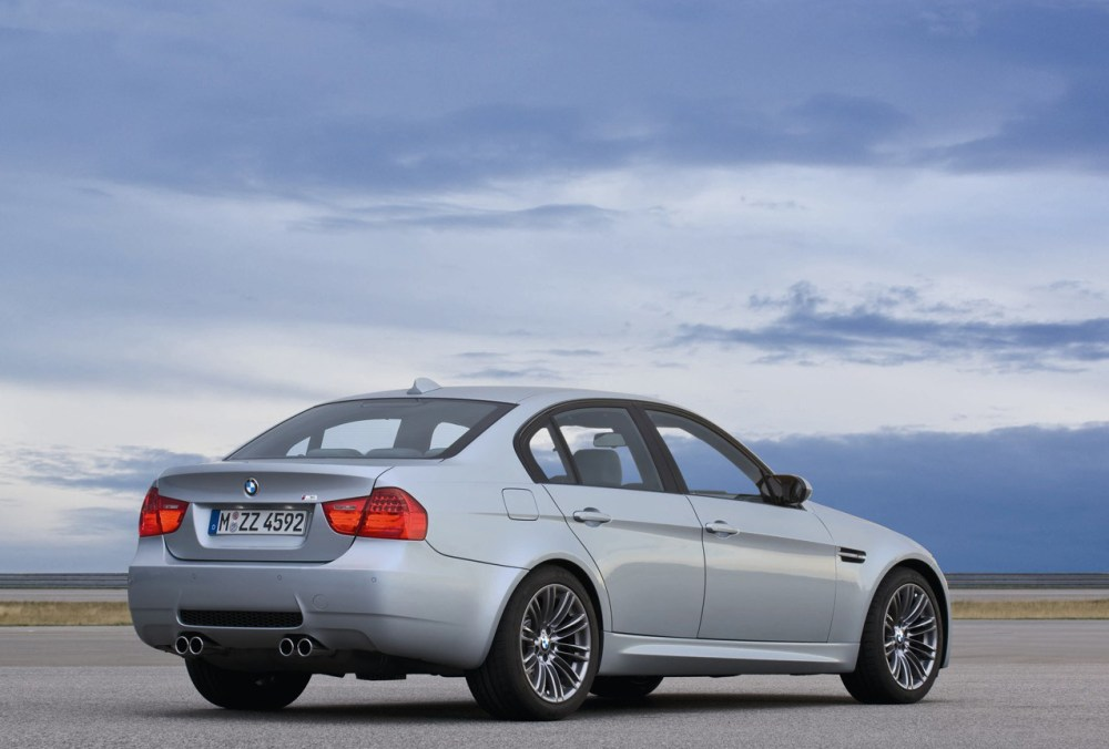 medium resolution of developed by bmw m the subsidiary of bmw ag responsible for engineering its most performance oriented products