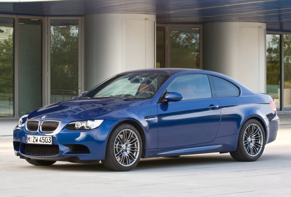 medium resolution of developed by bmw m the subsidiary of bmw ag responsible for engineering its most performance oriented products they are all