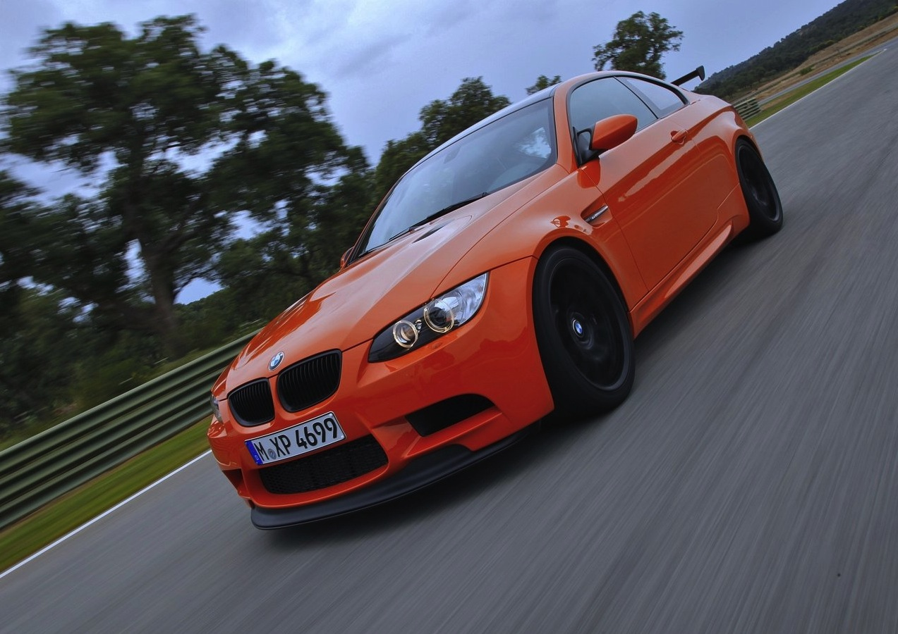 hight resolution of though the m3 crt sedan shared its entire drivetrain and chassis with the e92