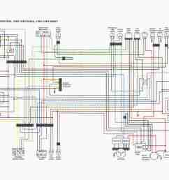 1984 bmw wiring diagrams wiring diagram filter 1984 bmw 528e wiring diagram 1984 bmw wiring diagrams [ 3307 x 2343 Pixel ]