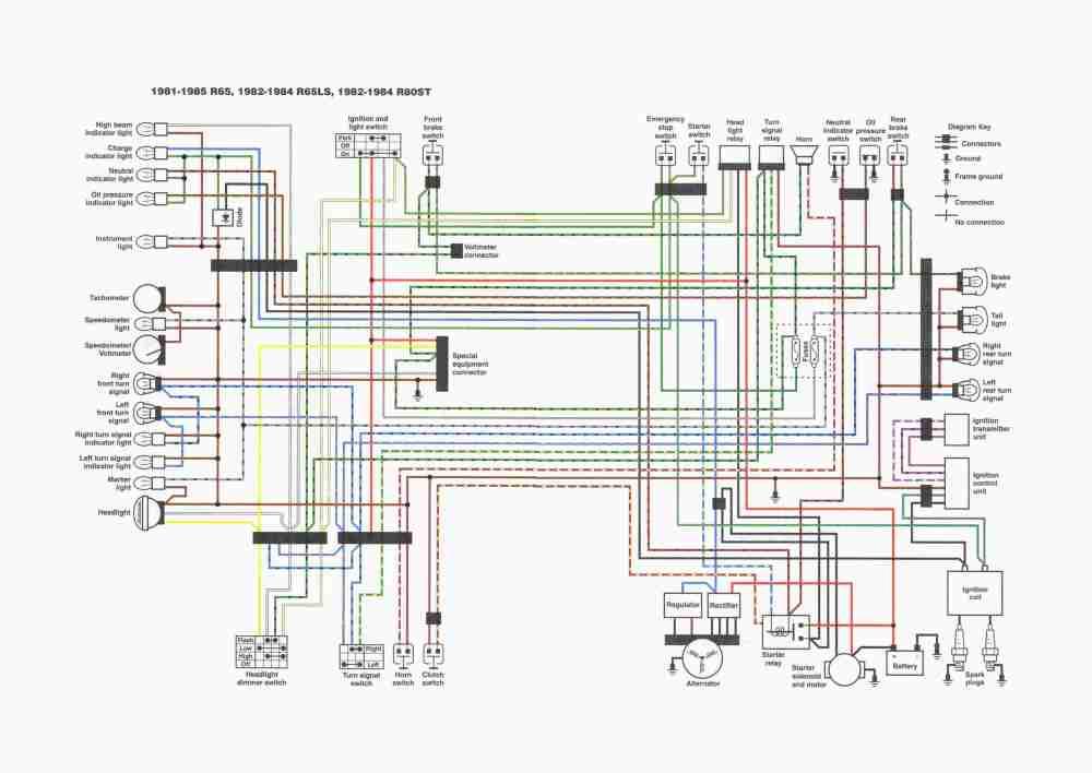 medium resolution of 1984 bmw wiring diagrams wiring diagram filter 1984 bmw 528e wiring diagram 1984 bmw wiring diagrams
