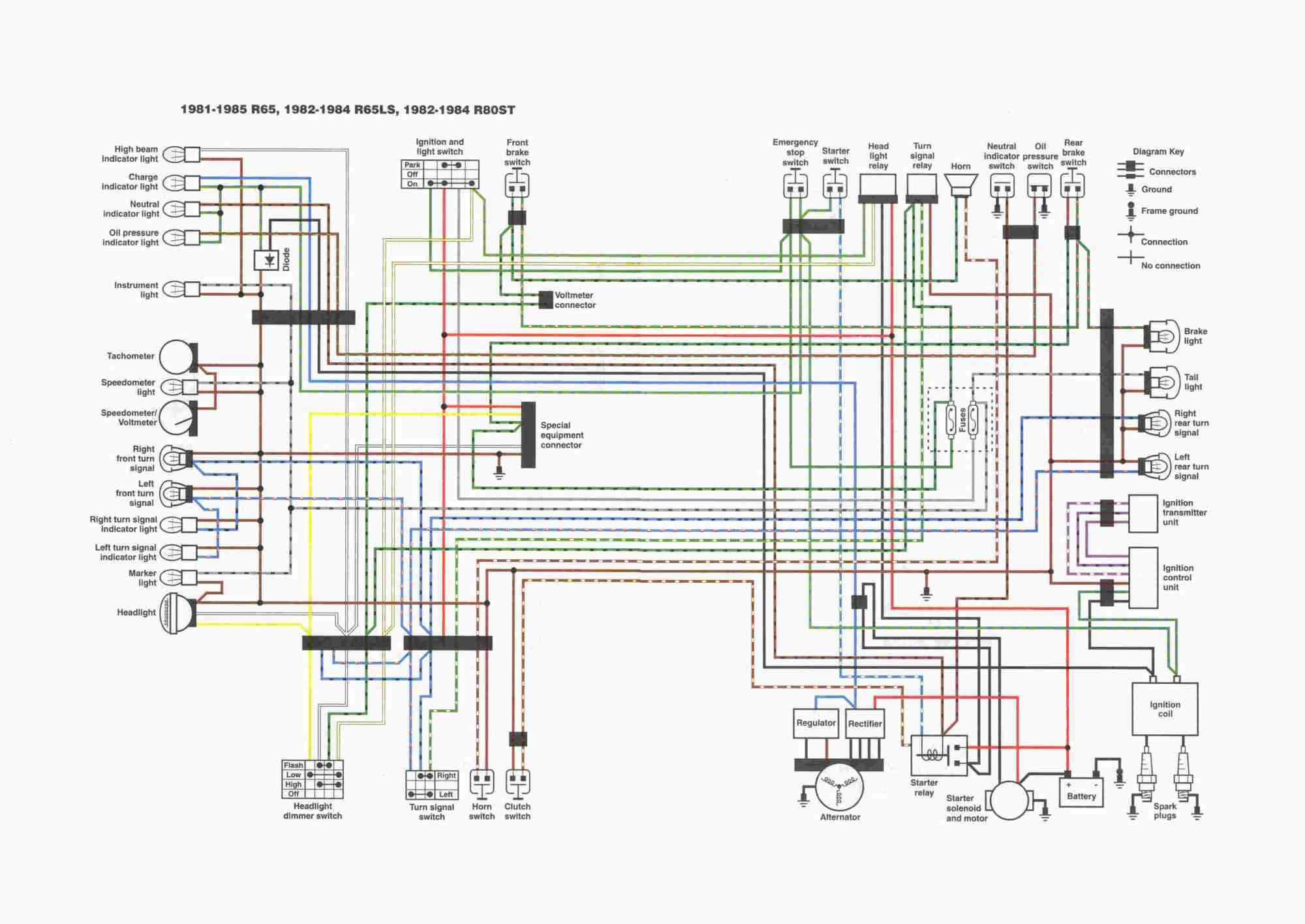 hight resolution of 1984 bmw wiring diagrams wiring diagram filter 1984 bmw 528e wiring diagram 1984 bmw wiring diagrams