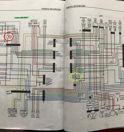 bmw r65 wiring diagram wiring diagram sheet bmw r65 motorcycle wiring diagrams [ 2048 x 1536 Pixel ]