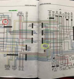 bmw r65 wiring diagram wiring diagram listwiring diagram bmw r45 wiring diagrams second bmw r65 wiring [ 2048 x 1536 Pixel ]